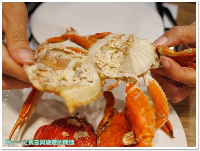 漢來海港.天母.buffet.吃到飽.螃蟹.海鮮.士林.sogoimage064