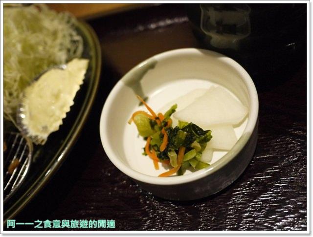 日本東京美食和幸豬排千葉海濱幕張image027