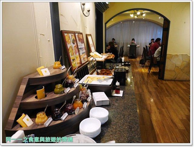 Hotel-Piena-Kobe.神戶皮耶那飯店.breakfast.japan.no1.buffetimage059