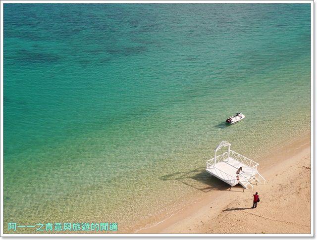 沖繩住宿 喜瀨海灘皇宮酒店.Kise-Beach-Palace.海景飯店image034