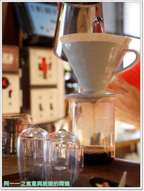 捷運信義安和站美食寅樂屋咖哩咖啡薑汁巧克力老店image033