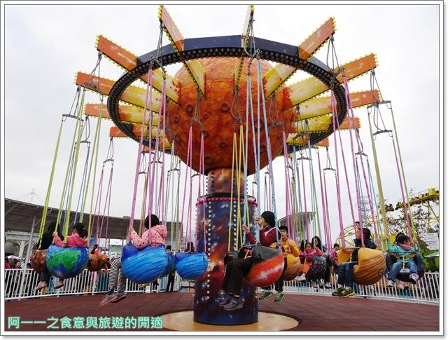 台北兒童新樂園捷運士林站水果摩天輪悠遊卡image047