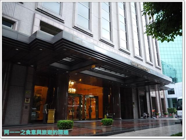韓式炸雞牛肉漢堡台北西華飯店b-oneimage003