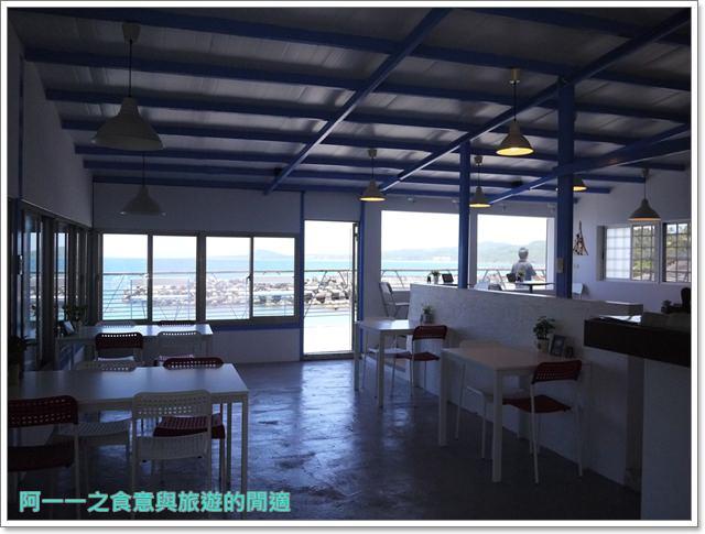 台東美食旅遊來看大海義大利麵無敵海景新蘭漁港image013