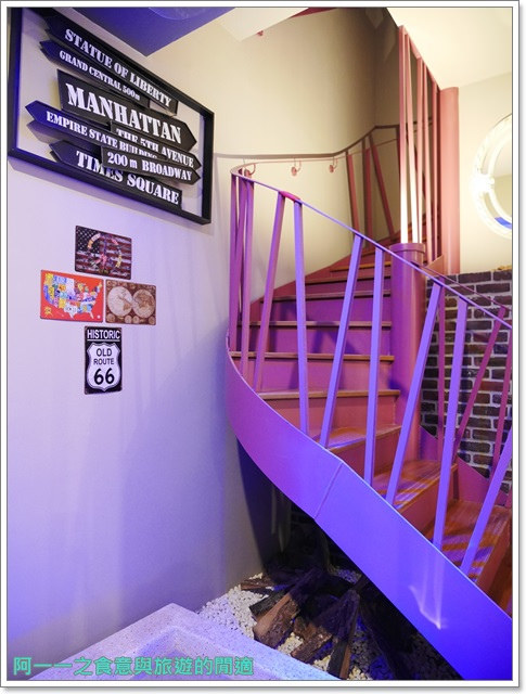 宜蘭旅遊民宿八方景精品天墅行館北美館羅東夜市飯店image022