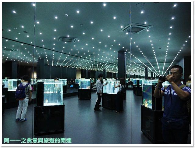 大阪旅遊.expocity.nifrel.海遊館.親子.動物園image023