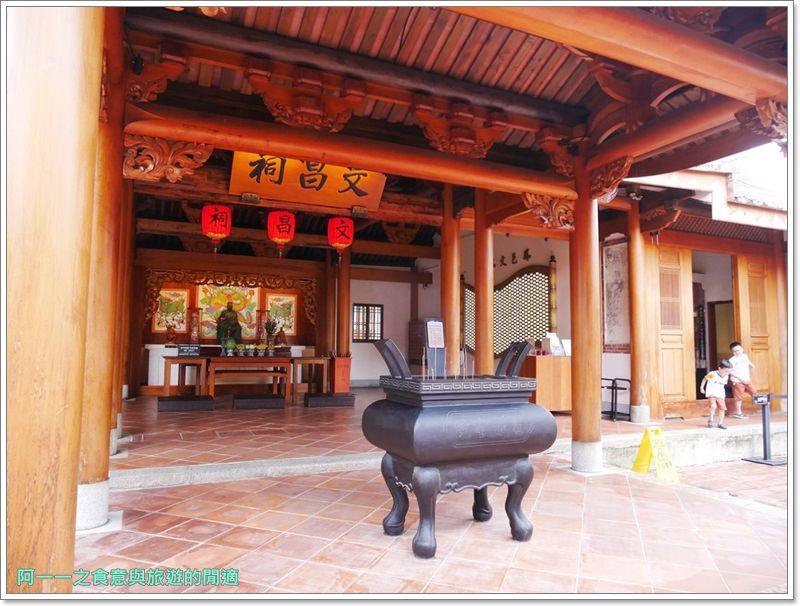 高雄旅遊.鳳山景點.鳳儀書院.大東文化藝術中心image023