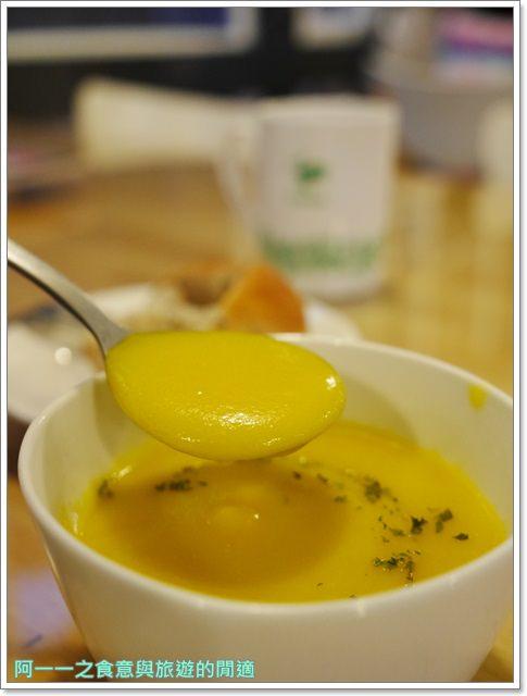 花蓮光復糖廠美食啄木鳥的家披薩義大利麵下午茶甜點image041