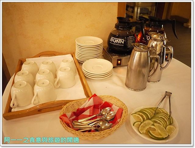 台北下午茶吃到飽蛋糕歐華酒店image057
