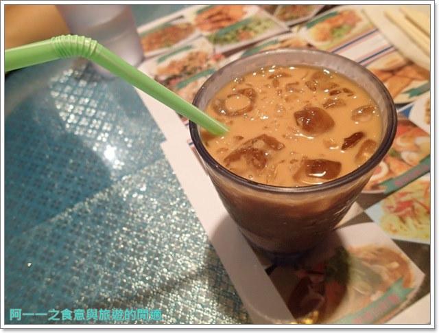 新北市三芝美食泰式料理泰味屋image014