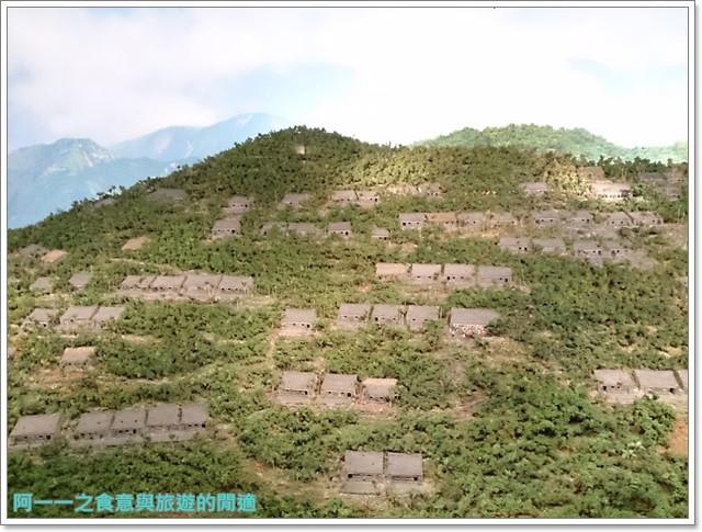 台中親子旅遊景點木乃伊國立自然科學博物館恐龍渾天儀水鐘image034