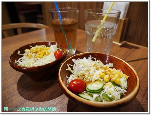 台北車站美食.京站.Izumi-Curry.咖哩.大阪.巨無霸.漢堡排image012