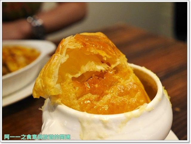 捷運士林站美食.不萊梅義大利麵.平價.diy.聚餐image018