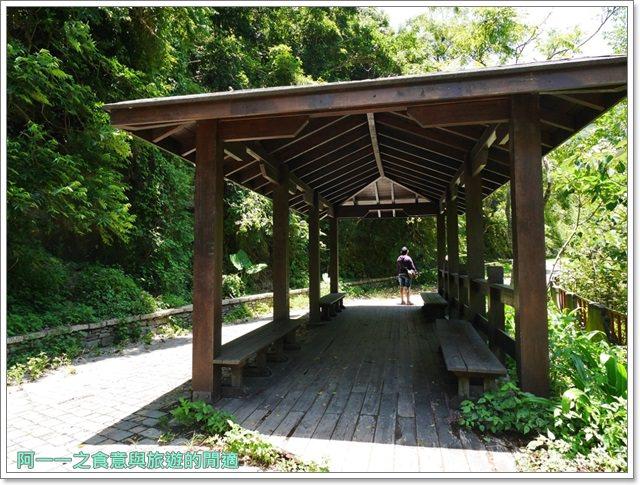 台東旅遊.泰源幽谷.登仙橋.台灣獼猴.東河橋.東部海岸image025