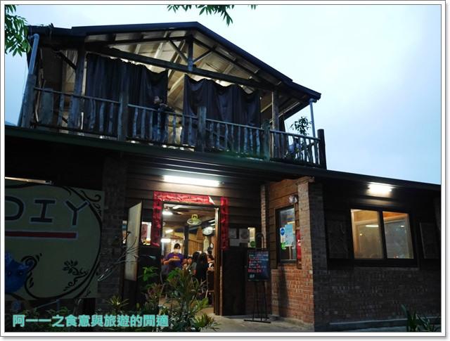 花蓮鯉魚潭螢火蟲賞蝴蝶青陽農場攝影花蓮旅遊image021
