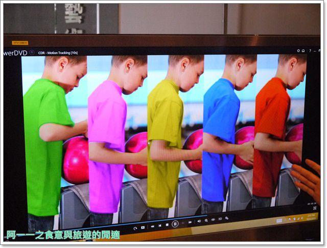 3c影片剪輯軟體訊連威力導演相片大師image042