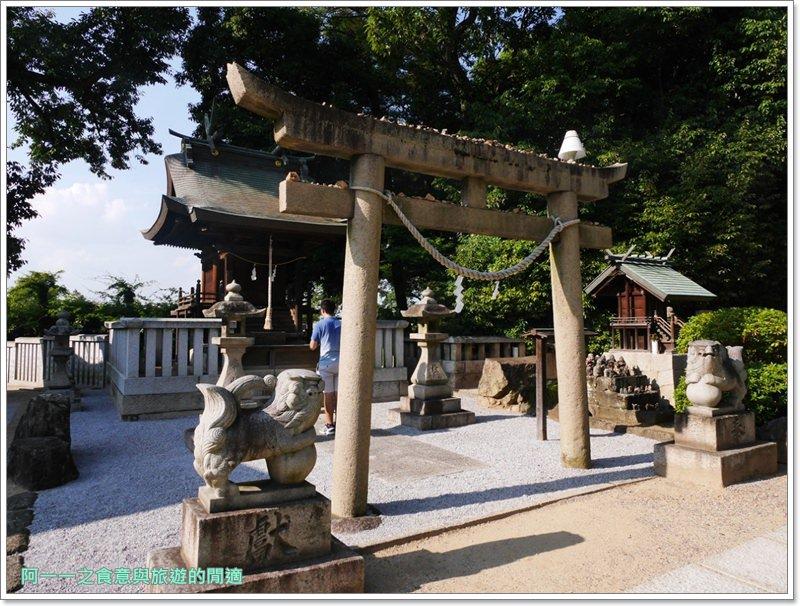 倉敷美觀地區.阿智神社.岡山旅遊.日本老街.image038