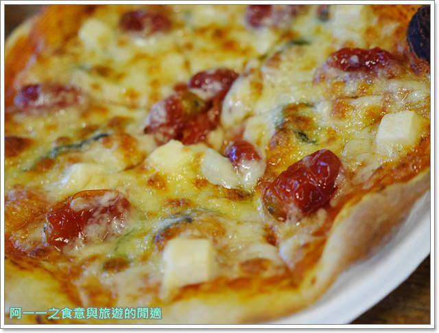 新蘭灣柴燒窯烤披薩.台東都蘭美食.杉原護漁區image026