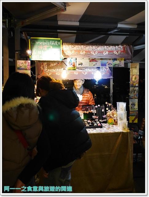 台東旅遊美食鐵花村熱氣球貝克蕾手工烘焙甜點起司蛋糕image021