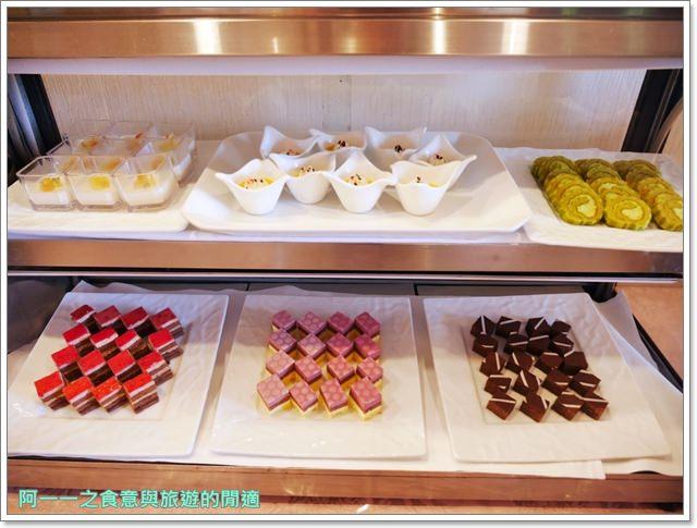 沖繩美食.吃到飽.buffet.名護浦.喜瀨海灘皇宮飯店image033