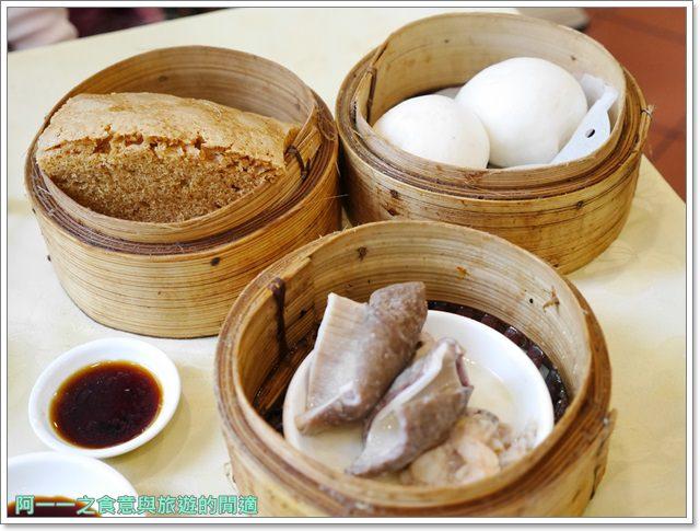 香港中上環美食蓮香居港式飲茶燒賣image023