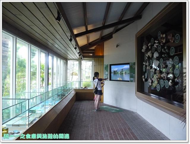 花蓮壽豐景點立川漁場黃金蜆image015