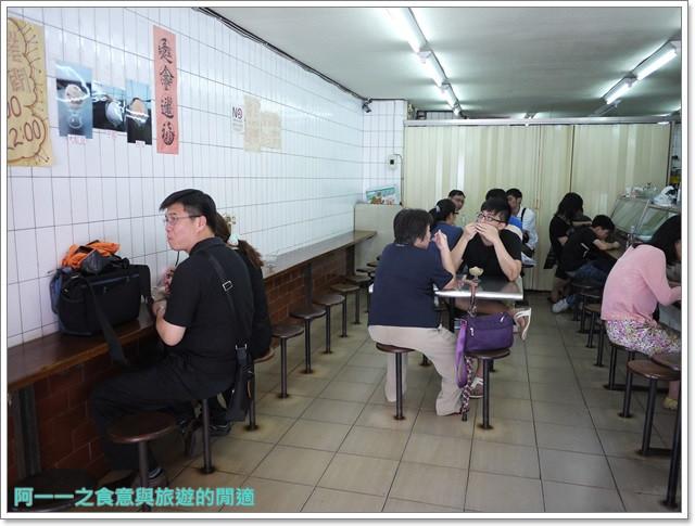 西門町捷運西門站美食雪王冰淇淋豬腳冰淇淋image004