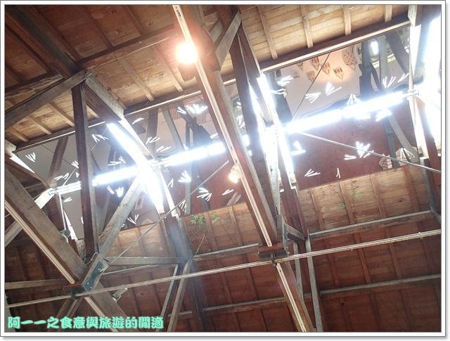 花蓮景點松園別館古蹟日式建築image053