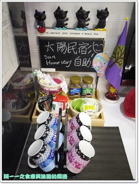 image021台東民宿太陽民宿