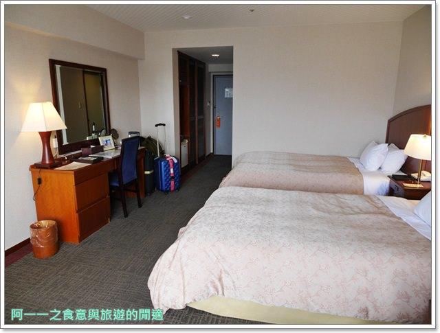 沖繩住宿 喜瀨海灘皇宮酒店.Kise-Beach-Palace.海景飯店image023