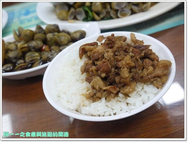 花蓮壽豐景點立川漁場黃金蜆image081