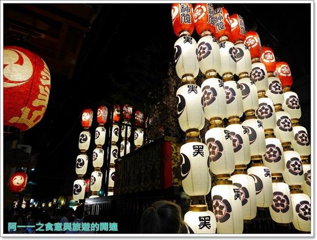 京都祇園祭.宵山.還幸祭.日本祭典.山鉾image001