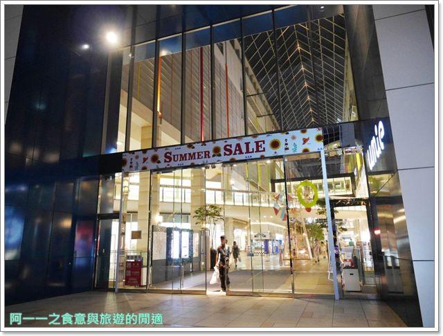 神戶港.MOSAIC馬賽克廣場.夜景.交通.ua.景點image049