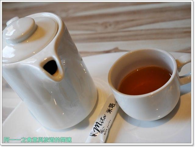 板橋美食聚餐捷運江子翠站洋朵義式料理焗烤image033