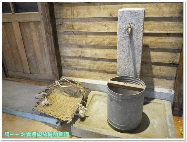 kano大魯閣電影場景再現展image037