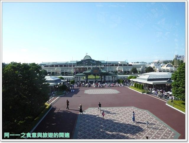 東京迪士尼樂園tokyodisneyland懶人包fastpassimage005