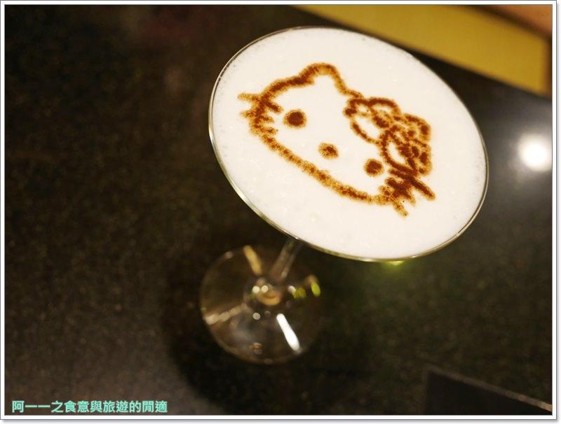 hello-kitty主題餐廳.火鍋.凱蒂貓.涮涮鍋.捷運小巨蛋站美食.聚餐image095