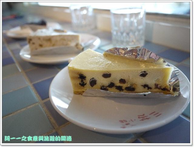 image127石門老梅石槽劉家肉粽三芝小豬