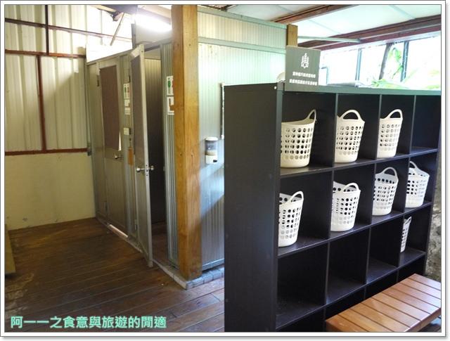 台東太麻里民宿金崙溫泉一田屋image081