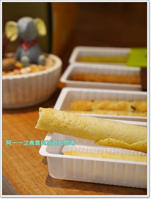 宜蘭羅東伴手禮.米酪客生活烘焙.鴨賞鹹蛋糕.起司蛋糕.蛋捲.甜點image036