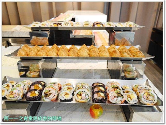 寒舍樂廚捷運南港展覽館美食buffet甜點吃到飽馬卡龍image034