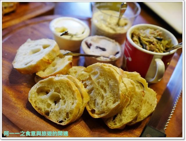 捷運象山站美食下午茶小公主烘培法國麵包甜點image049
