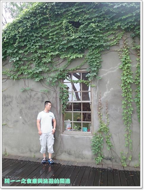 花蓮景點松園別館古蹟日式建築image023