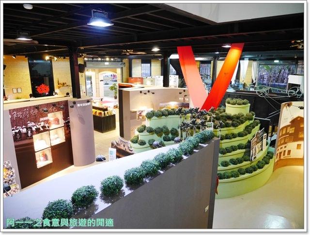 廖鄉長紅茶故事館南投日月潭伴手禮紅玉台茶18號阿薩姆image022