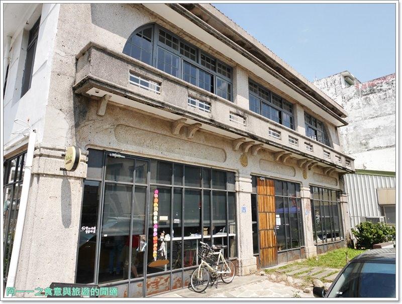 波波廚房.屏東恆春美食.老屋餐廳.聚餐.義式料理.image001