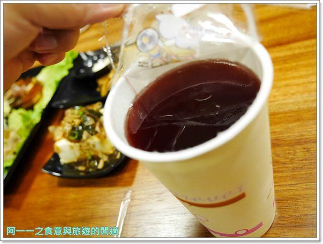 台東美食老東台米苔目食尚玩家小吃老店xo醬image016