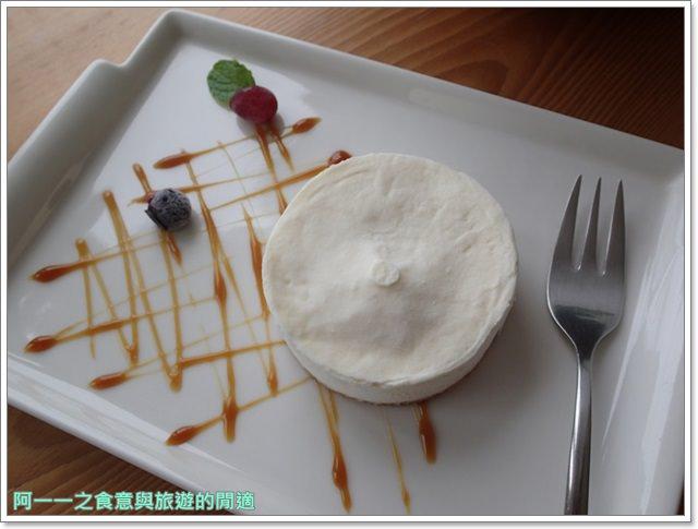 北海岸旅遊石門美食白日夢tea&cafe乾華國小下午茶甜點無敵海景image034