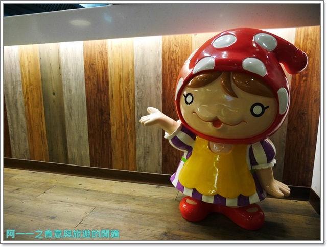 台北車站美食蘑菇森林義大利麵坊大份量聚餐焗烤燉飯image010