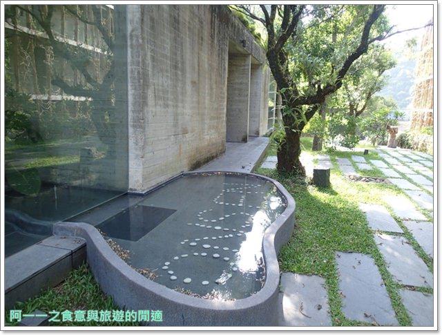 苗栗泰安溫泉泰安觀止觀星情房飯店住宿image021