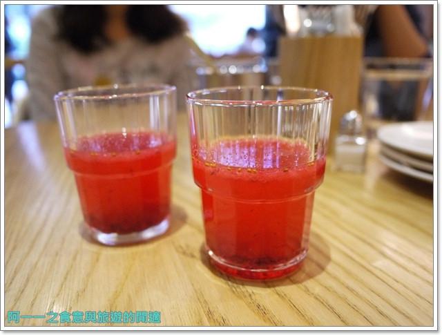 捷運中山站美食下午茶早午餐松山線佐曼咖啡館image019